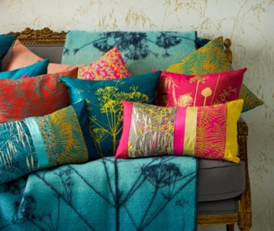 cushions on sofa 2