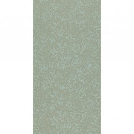 Dappled leaf wallpaper - duck egg / pewter (110166)
