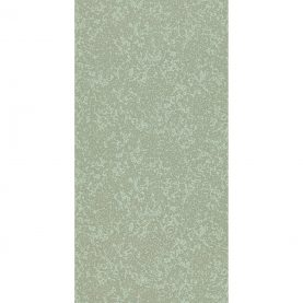 Dappled Leaf wallpaper - opal / pewter (110167)