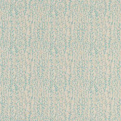 HCLA120043-WEB