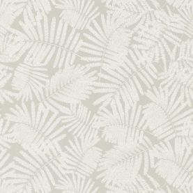 Espinillo wallpaper - pearl / oyster (111396)