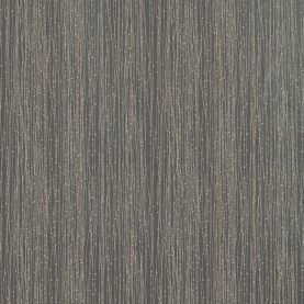 Kalamia silk fabric - steel / taupe (120532)