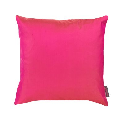 Hot-Pink-back-45-WEB