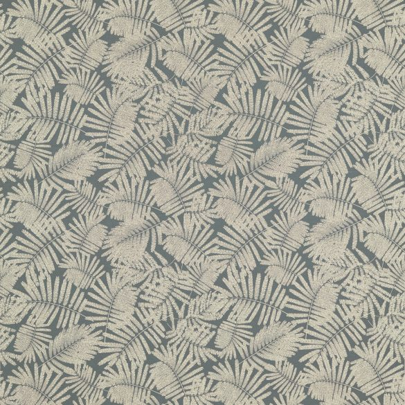 Espinillo fabric - gilver / smoke (120547)
