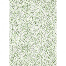 Seriphium fabric - forest (120624)