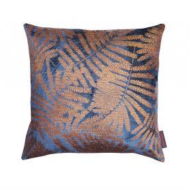 Harlequin---Espinillo-velvet-45---indigo_copper-WEB