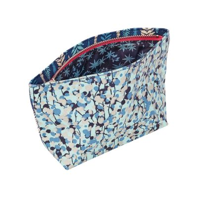 BLUE washbag-WEB