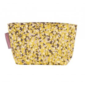 TUMERIC washbag B-WEB
