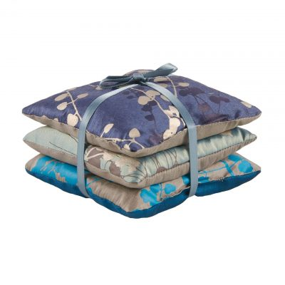 Midnight Kingfisher Ocean Lavender Bags WEB