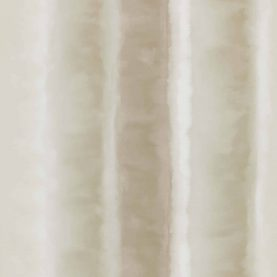 Demeter Stripe wallpaper - ecru / putty / pebble (110192)