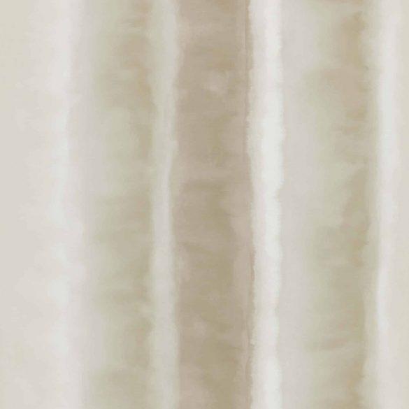 Demeter Stripe wallpaper - ecru / putty / pebble (110192)