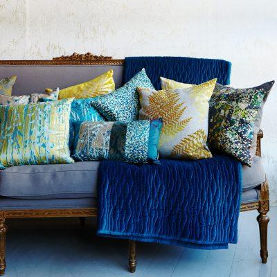 Clarissa_Hulse_turquoise_cushions_155