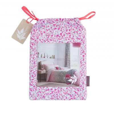 espinillo-HOT-PINK-duvet-bag
