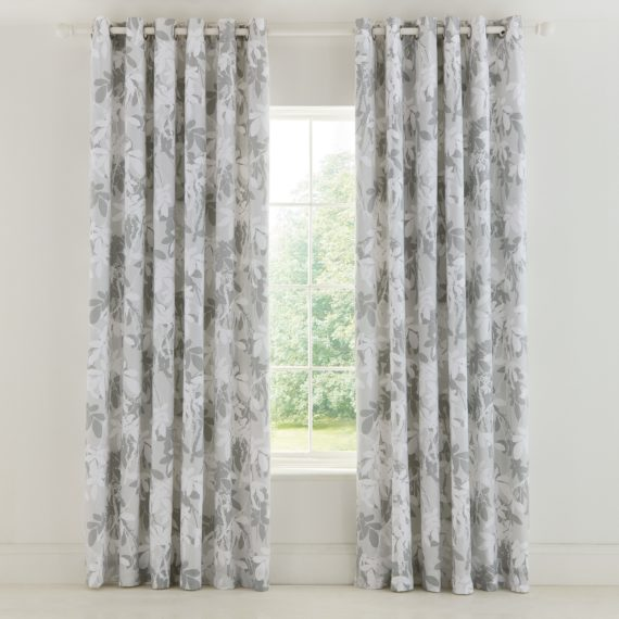 CLARISSA HULSE Jungle curtains web