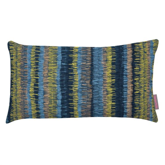 CLARISSA HULSE Goose Grass cushion co2