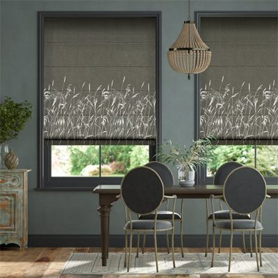 blowing-grasses-storm-36-roman-blind-1