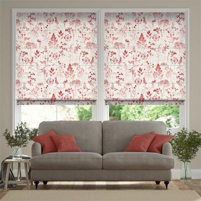 meadow-coral-36-roman-blind-1