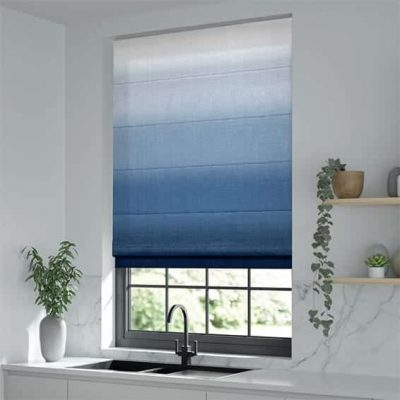 ombre-midnight-36-roman-blind-a