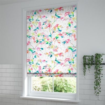rainforest-rainbow-36-roman-blind-a