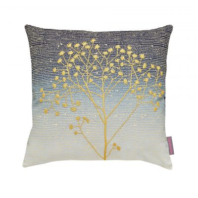 CLARISSA HULSE Sea Holly cushion CH web