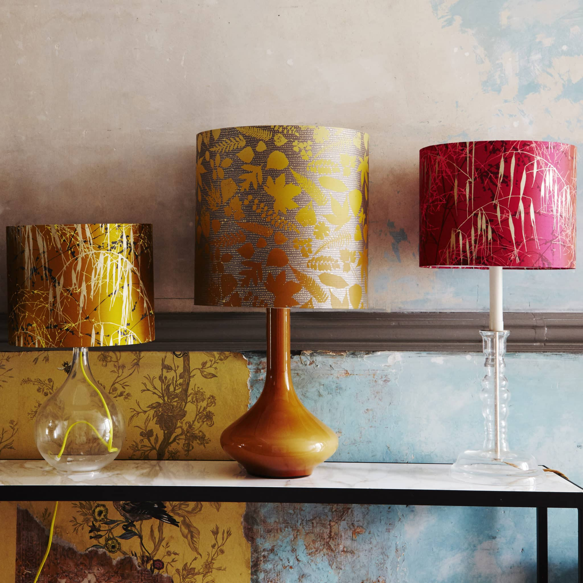 8-Lampshades-scaled